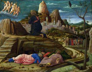 andrea-mantegna-orazione-nell-orto